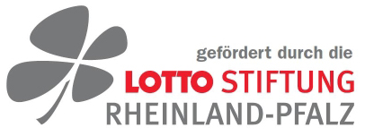 lotto-stiftung